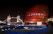 New Dot London Web Address Now Available For Pre-Registration With...