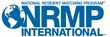 National Resident Matching Program International (NRMPI) to Exhibit at...