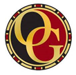 Organo Gold Teams with Napoleon Hill Foundation