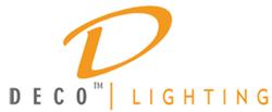 Enerygy Saving LED Lighting Manufacturer
