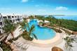 Mariner's Resort Villas Marina