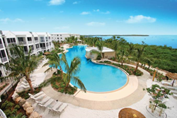 May in the Florida Keys Brings Exciting Events and Special Offers from KeysCaribbean Resorts