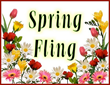 CLEContactLenses.com is Offering 3% Off For Their Spring Fling Weekend...
