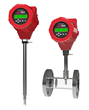 Sierra Instruments to Showcase New Gas Mixing Software for Flow Meters...