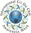 International Awarness Week Logo No Dates