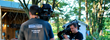Providing Local Sourcing for Corporate & TV Video Production,...