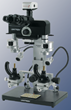 Ludesco LLC Offers CFM Series Firearm Comparison Microscope at an...