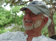 Kerrville Folk Festival 2014 Dedicated to Founder Rod Kennedy Who Passed On Monday April 14 at the Age of 84