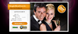 SingleMenOver50.com – #1 Dating Site for Single Men & Women Over...