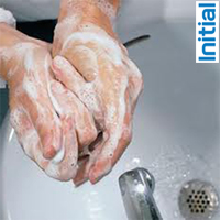 hand washing, hand hygiene, hand drying, washing hands, toilet hygiene, initial hygiene services, initial, hygiene services, hand wash, hand soap, hand dryers