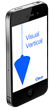 Visual Vertical 2.0: the New and Improved Way of Measuring Subjective...