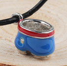 http://www.aliexpress.com/store/product/Lovely-Design-Blue-and-Red-Color-Drum-Shape-Metal-Pendant-Necklace/703253_1826016903.html