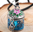 http://www.aliexpress.com/store/product/Amazing-Design-Multi-Color-Wishing-Box-Metal-Pendant-Necklace-with-Black-Leather/703253_1825585560.html