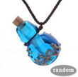 http://www.aliexpress.com/store/product/Sweet-Design-Perfume-Bottle-Pendant-Glaze-Necklace-Random-Color/703253_1825710183.html