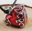 http://www.aliexpress.com/store/product/Fashion-Design-Red-Heart-Shape-Metal-Pendant-Necklace-with-Black-Leather/703253_1825802720.html