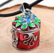 http://www.aliexpress.com/store/product/Amazing-Design-Red-Series-Metal-Wishing-Box-Pendant-Necklace/703253_1826042384.html