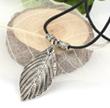 http://www.aliexpress.com/store/product/Classic-Design-Tibet-Silver-Leaf-Shape-Pendant-Necklace/703253_1826445558.html