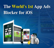 Tenorshare Launches the World's First iOS App Ads Remover Software