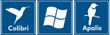 Windows CE 6.0 & Windows Embedded Compact 7 Image V1.3 Beta 1 Release for Toradex Tegra Modules
