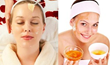 how to get rid of unwanted facial hair at home permanently and naturally
