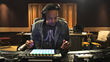 SAE Atlanta to Host Hip Hop Workshop with Grammy-Nominated Producer Tec Beatz