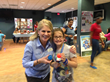 Belvoir Federal Supports Month of the Military Child on Fort Belvoir