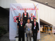 Kung Fu School in China Wins 5 Gold Medals at Martial Arts Competition...