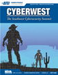 AFEI Announces It is Co-Hosting CYBERWEST May 13-14 in Phoenix