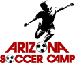 US Sports Camps and Arizona Soccer Camps Announce New Camp Program in Prescott, Arizona
