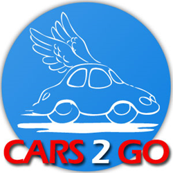 Cars 2 Go, Inc.