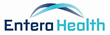 Entera Health, Inc. Announces Presentations at Digestive Disease Week 2014