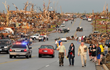 FEMA Disaster Recovery Companies Needed