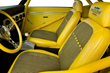 CARS Inc. Now Offers Custom Interiors for Classic Chevys that Fit Like...