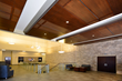 Sound Seal Wins Construction Excellence Award for Columbia College...