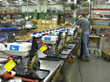Commercial Pump Industry Growth Leads to Expansion for Leading...