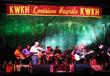 The Louisiana Hayride to Re-Open Shreveport Municipal Auditorium with May 9 Concert