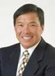 Wellington Chen, M.D.