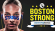yurbuds® Supports Running Community with Sponsored Boston Team...