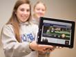 Concordia University, Nebraska Integrates iPad Tablets Into Nearly All...