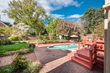 804 Westover Rd in-ground pool
