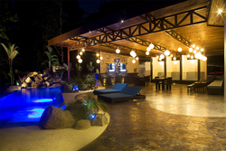 Corporate Retreats in Costa Rica