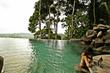 Corporate Retreat in Costa Rica, Vista Celestial