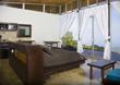 Vista Celestial Villas in Costa Rica