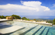Luxury Pools in Costa Rica, Vista Celestial