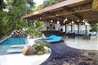 Romantic Boutique Hotel in Costa Rica, Vista Celestial