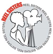 Obsessions, Compulsions and Fear: Short Film, Contamination, Official Selection into Reel Sisters Film Festival