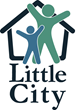 Little City Earns Three-Year Accreditation for Services to Individuals...