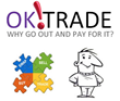 Introducing OKITRADE; Giving You What Ebay Doesn't