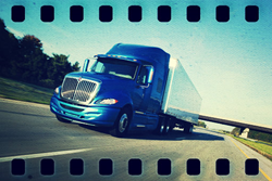Long Distance Movers Rates