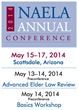 NAELA to Host Elder and Special Needs Law Conference